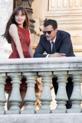 Watch Fifty Shades Freed 2018 Full Movie Streaming Free Download