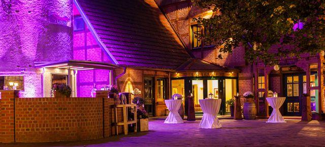 Hof Frien - die schönsten Privatparty Location #privat #party #partylocation #geburtstag #idee #dekoration #sommer #einladung #feiern #essen #trinken #tischdeko #raum #tanzen #birthday #ideas #decorations