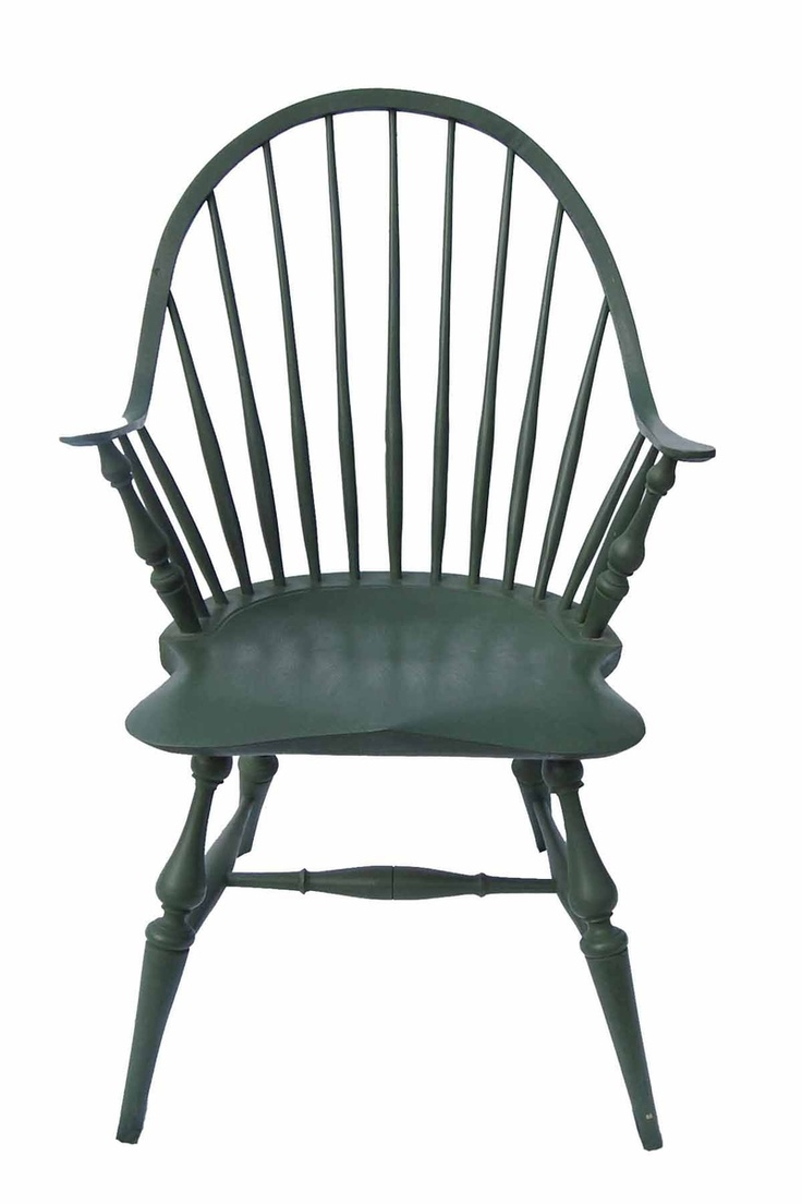 windsor chair with arms 44 best kitchen tables amp windsor chairs images on 22157 | 1e909e1f2e1bb3a2e3e70cbbecd74c0f windsor chairs chair design