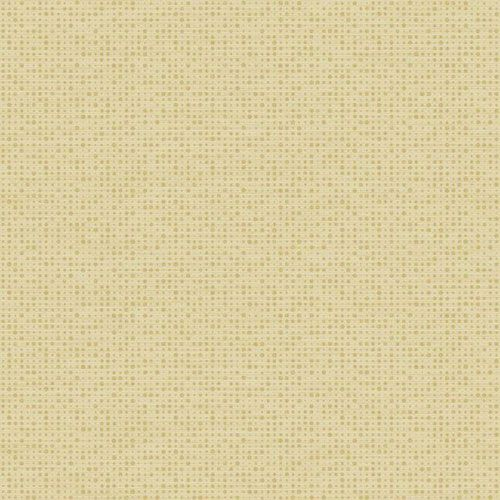 25 Best Ideas About Beige Wallpaper On Pinterest HD Wallpapers Download Free Images Wallpaper [1000image.com]