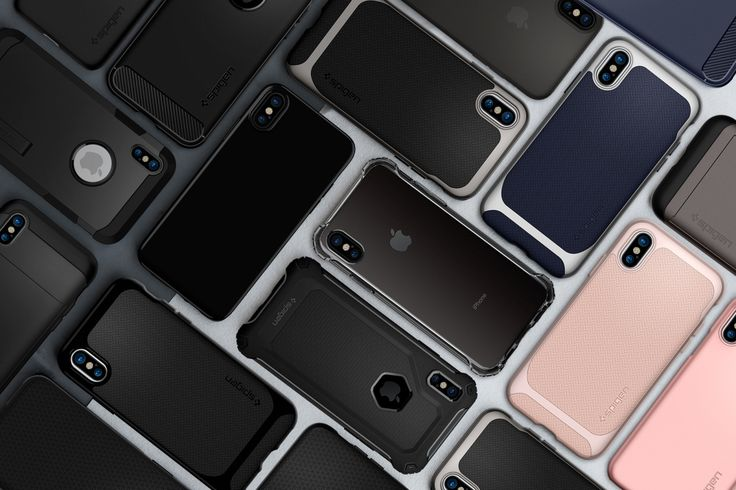 http://bgr.com/2017/09/15/iphone-x-cases-amazon-iphone-8-plus-cases-spigen/