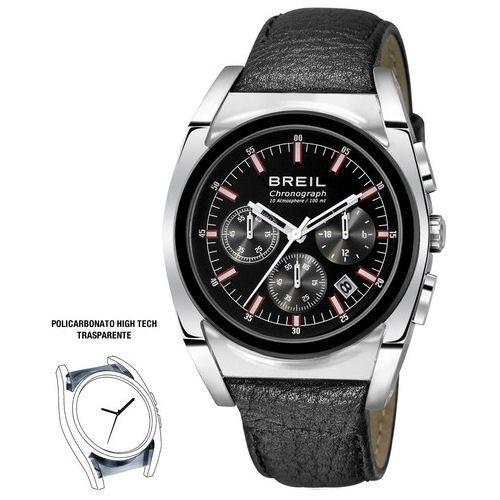 Reloj #Breil Atmosphere TW0967 con un 50% de descuento http://relojdemarca.com/producto/reloj-breil-atmosphere-tw0967/