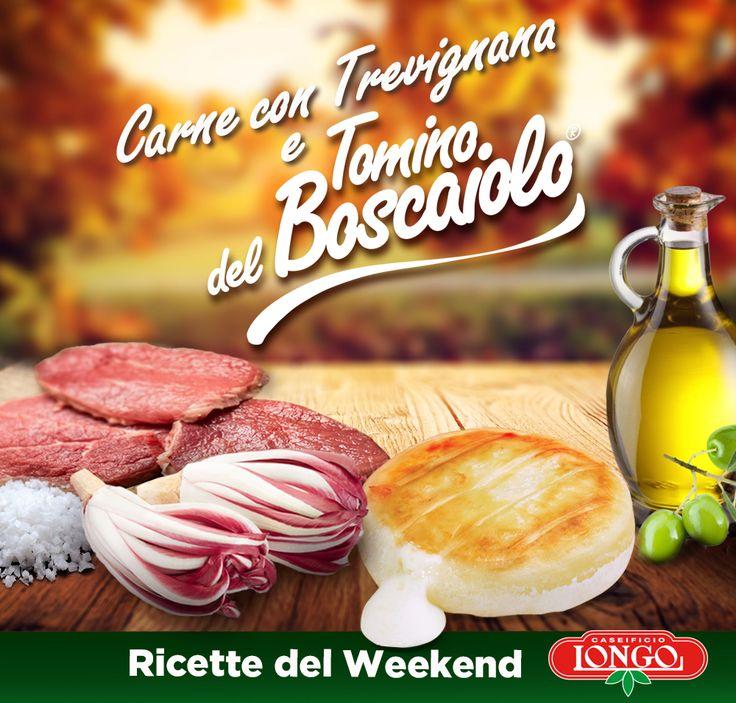 #tominilongo #piemonte #cucina #ricette #ricetteperpassione #instafood #food #foodie #foodporn #cibo #cucinaitaliana #like #like4like #l4l #follow #follow4follow #caseificiolongo #tominolongo #canavese #cucinapiemontese #bosconero #rivarolo #volpiano #sanbenigno #carne #radicchio