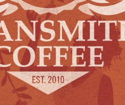 Beansmith excellent coffee & fundraisers!!