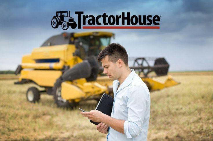 TractorHouse Europe (@TractorHouseEU) | Twitter