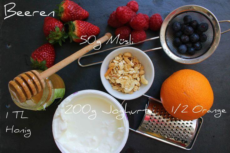 17 best images about rezepte on pinterest couscous. Black Bedroom Furniture Sets. Home Design Ideas