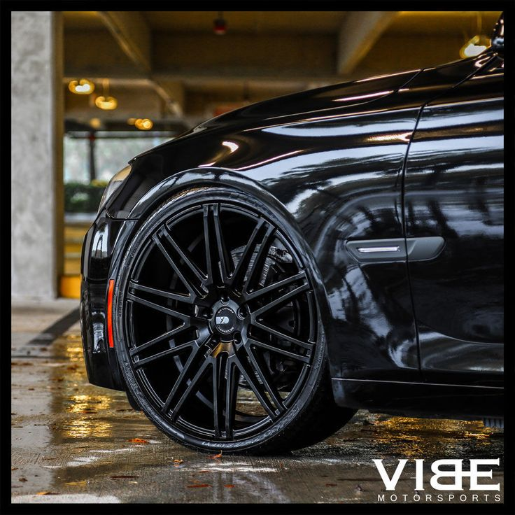 details about 20 xo milan matte black concave wheels rims fits bmw e70 x5 concave wheels and. Black Bedroom Furniture Sets. Home Design Ideas