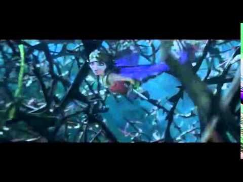 Strange Magic Straight On - HD - YouTube