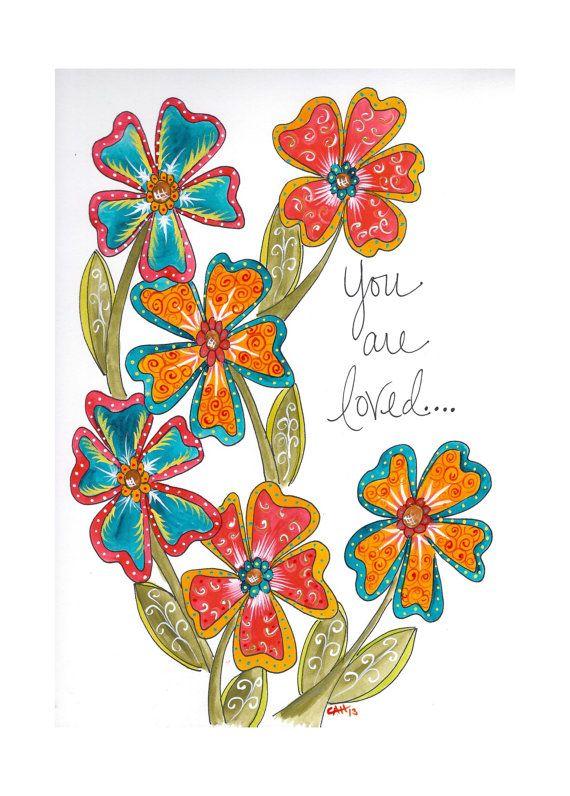 49 best emily lavinder images on pinterest color for Tattoo shops in new braunfels