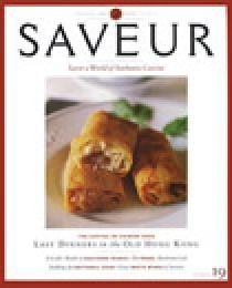 Benedictine Sandwich Spread Recipe | SAVEUR, a tradition from Louisville, Kentucky.