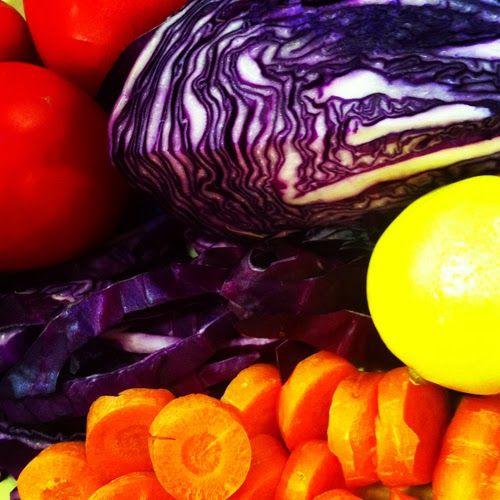 Alkali Diyet ile ideal Kilona Ulaş | Sağlıklı Zayıfla Mutlu Kal