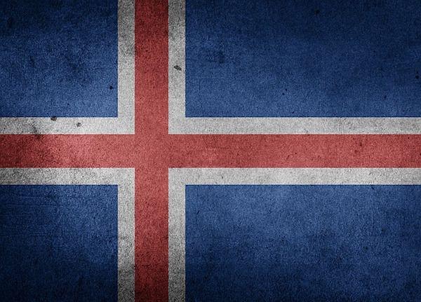 El Partido Pirata lidera algunas encuestas en Islandia