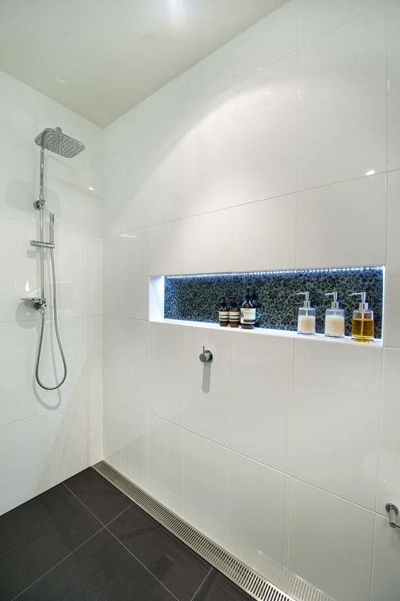 8 Best Led Strip Lights In Bathrooms Images On Pinterest Ceiling Lighting Led Strip And Small