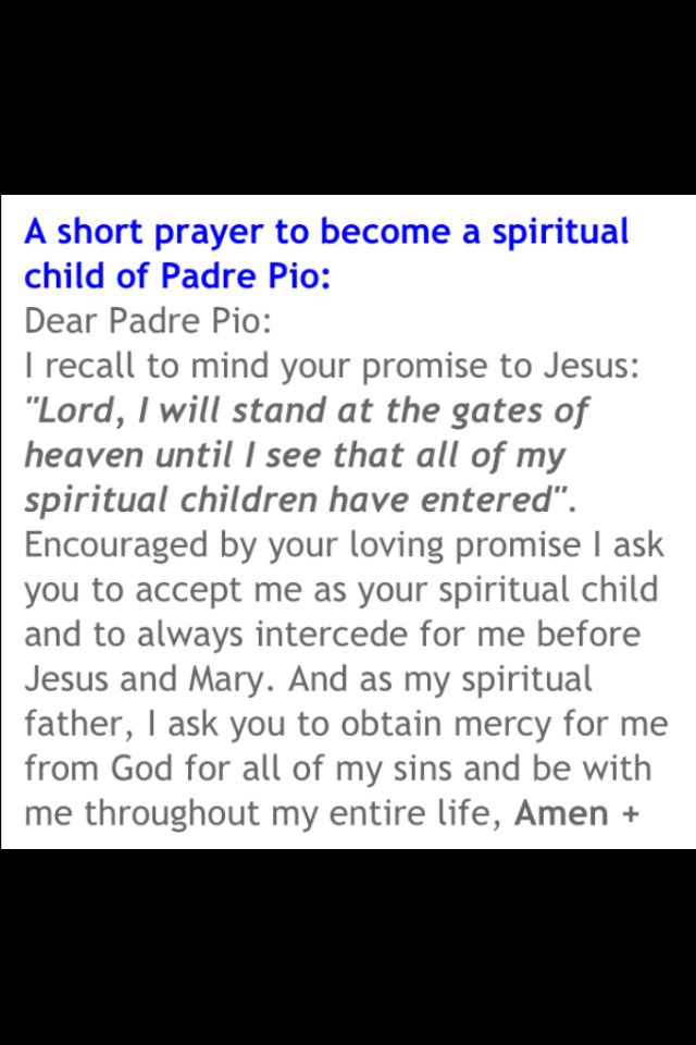 My Spiritual Father.  There has never been a time he hasn't come to my aid.