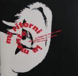 Mi ritorni in mente In viaggio tra ricordi e feticci della musica pop(ular) a genova dal 1977 al 1997.