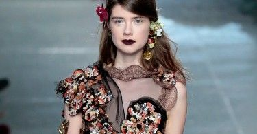 how to wear hair accessories_main