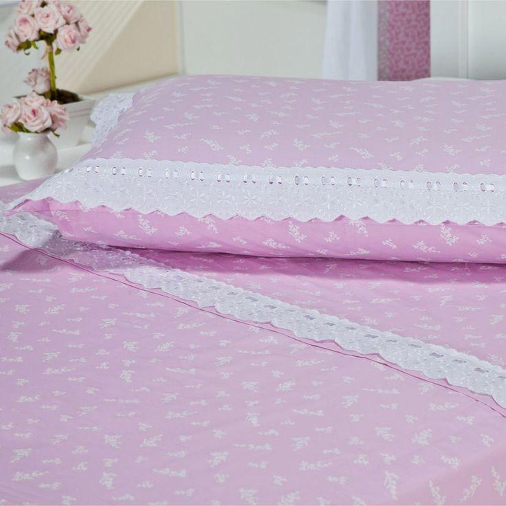 lençois de cama - Google Search