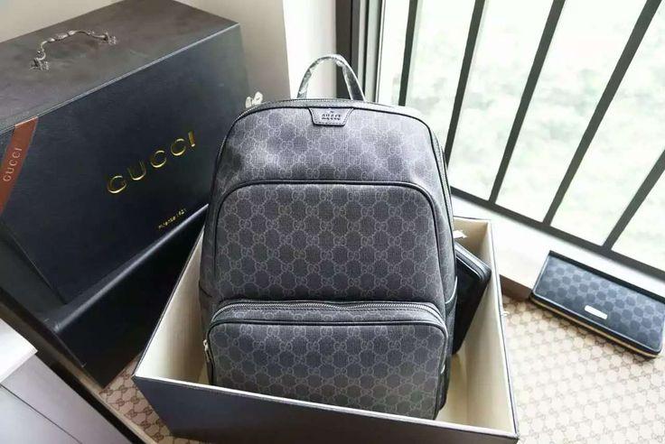 gucci Backpack, ID : 48914(FORSALE:a@yybags.com), gucci purses for sale, gucci accessories bags, gucci leather wallets for women, gucci store miami, gucci internet shop, who sells gucci, gucci head, gucci america inc, gucci singapore online store, gucci handbags sale online, gucci jansport backpack, gucci backpacking backpacks #gucciBackpack #gucci #gucci #hunting #backpacks