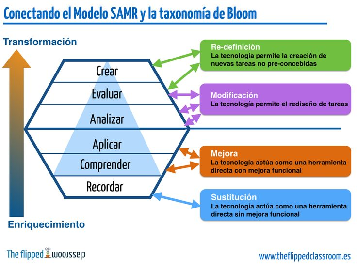 samr-bloom.001.jpg (1024×768)