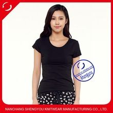 China supplier wholesale custom women cheap blank t shirt Best Seller follow this link http://shopingayo.space