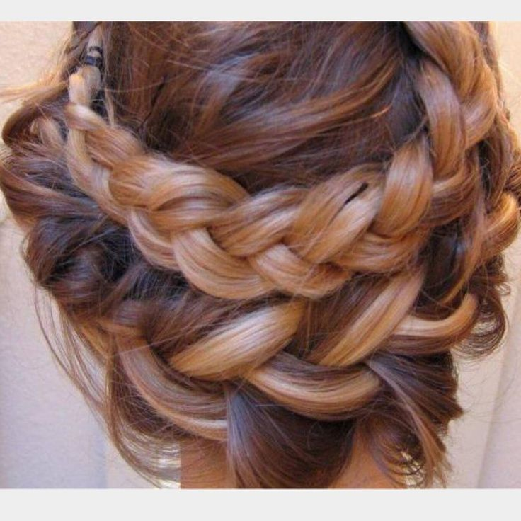 #hair #floryafriseur #friseur