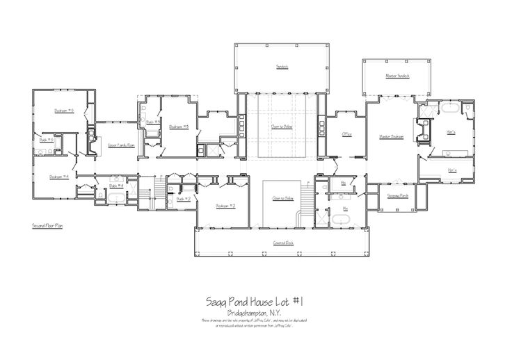 floorplans_03