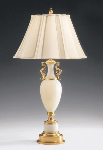 Decorative Crafts Lamps On Ships Free Fine Home Lamps