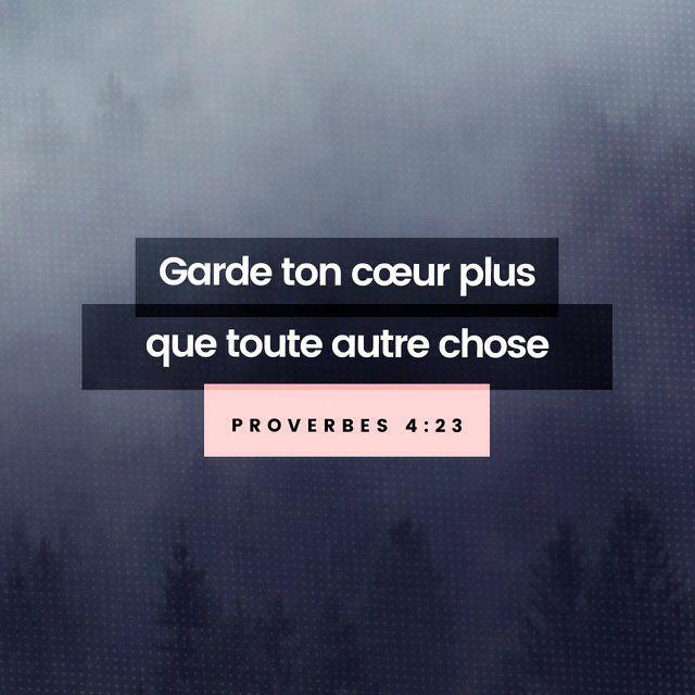 Verset