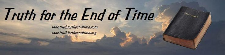 Truth for the End of Time, Your Original Source of Free Audio Books by Ellen G. White - Steps to Christ