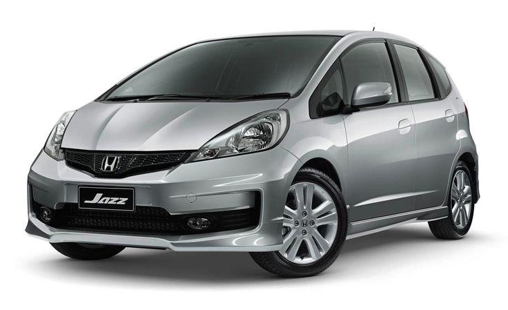 Balazha.com Harga Rental Sewa Mobil Honda Jazz Matic di Surabaya Murah Dengan & Tanpa Sopir Lepas Kunci, Persewaan Bulanan & Rent Car 24 Jam Tarif Andalan
