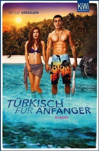 Türkisch für Anfänger - http://bs.to/serie/Turkisch-fur-Anfanger