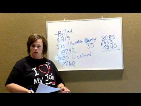 Understanding Blue Cross Blue Shield Insurance
