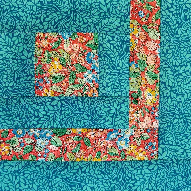Block #84  nobody puts baby in a corner.. #libertyinthecity #100days100blocks  @gnomeangel  @sweetlittlepretties  @sunflowerquilting . . . #libertytanalawn #libertyfabric #libertyprint #iloveliberty #libertyoflondon #sewliberty #craft #sew #quilt #patchwork #online #colour #color #lawn #tanalawn #thestrawberrythief