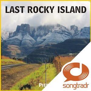Pierre Leo And Didie - Last Rocky Island