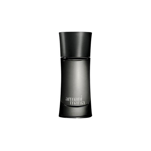 Armani Mania Men's 100ml Fragrance