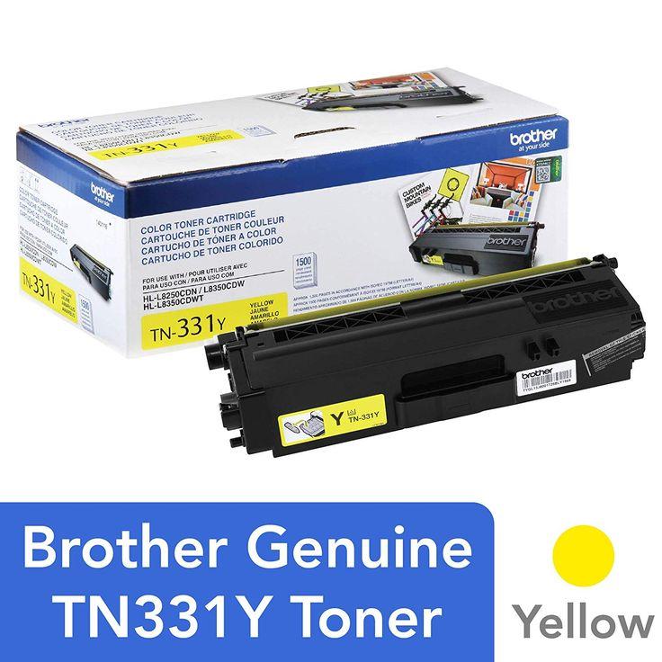 Brother printer helpline 18555600666 phone number for