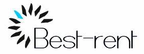 Best-rent