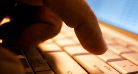 e-Etiquette: Writing Tactful Emails