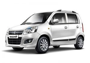 Maruti Wagon R Maruti Wagon R Price In India Images Specifications Colors