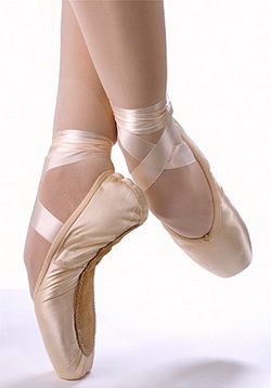 Ballet Clothes for Girls - Ballet Clothes