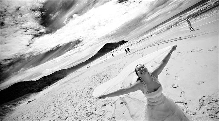 Juliana Wiklund   Stockholm, Sweden Wedding Photographer