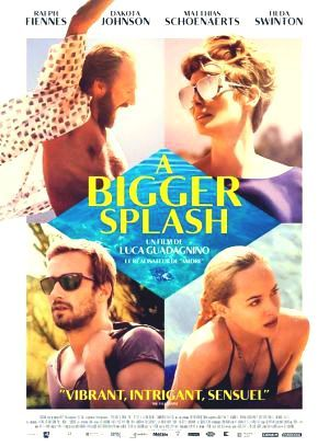 Come On Bekijk het A BIGGER SPLASH Online Vioz Play hindi CineMagz A BIGGER SPLASH Guarda il A BIGGER SPLASH CineMaz Online MovieTube Guarda il stream A BIGGER SPLASH #Youtube #FREE #Film This is Complet