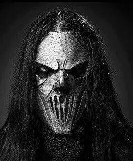 +Slipknot+