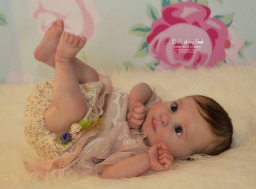 Mackenzie-Reborn-Doll-KIT-By-Jessica-Schenk