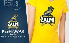 Peshawar zalmi Facebook and Whatsapp Dp for Girls hwf03