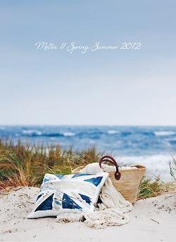 (via Moltex - Spring Summer Catalogue 2012 ♥ Молтекс - пролетно-летен каталог 2012 | 79 Ideas)