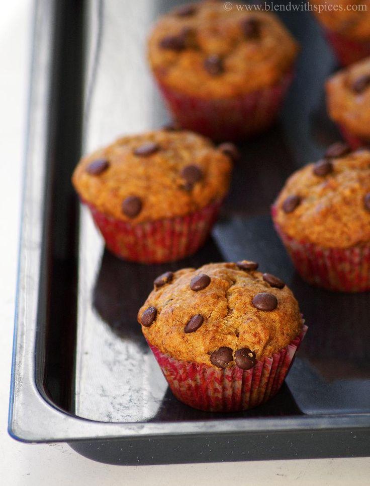 ... baking on Pinterest | Gulab jamun, Corn flake cookies and Custard