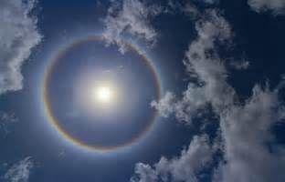 Sorpresa en Misiones: apareció un halo con los colores del arcoiris - http://www.elmonopolitico.com/sorpresa-en-misiones-aparecio-un-halo-con-los-colores-del-arcoiris/  Find out more here: http://www.elmonopolitico.com