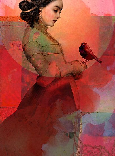 Google Image Result for http://ih1.redbubble.net/image.11435593.8426/flat,550x550,075,f.jpgWelzsteincatrin Arno, Catrin Welz Stein, Catrin Welzsteincatrin, Red Prints, Catrinwelzstein, Lady In Red, Red Iphone, Artcatrin Welzstein, Red Art