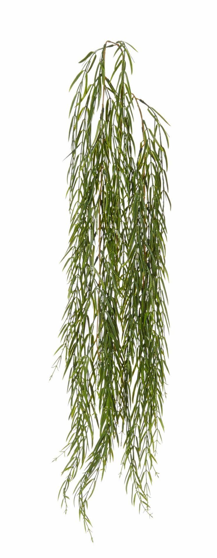 Artificial Plant Hoya Vine 19x77cm – Shut the Front Door! online
